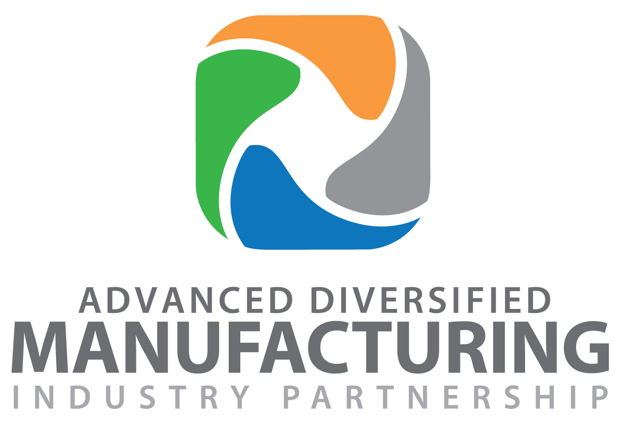 Advanced Diversified Manufacturing Industry Partnership