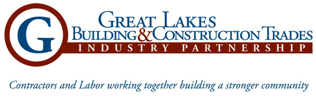 Great Lakes Building & Construction Trades Industry Partnership