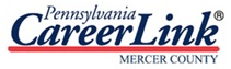 PA CareerLink® – Mercer County