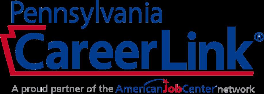 NWPA CareerLink logo