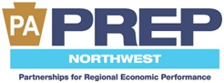 PA PREP Northwest