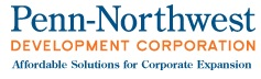 Penn-Northwest Development Corporation