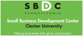 Small Business Development Center, Clarion University