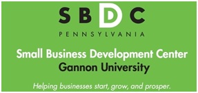 Small Business Development Center, Gannon University