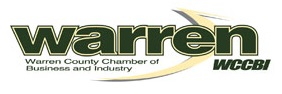 Warren County Chamber of Business and Industry