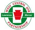 West Central Job Partnership
