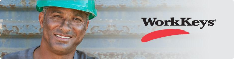 Hero - WorkKeys - NWPA WIA