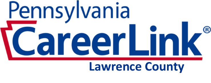 PA CareerLink® – Lawrence County