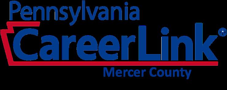 PA CareerLink® – Mercer County