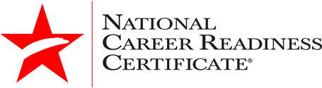 National Career Readiness Certificate - NWPA WIA